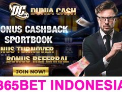 365BET - Bet365 - Login Bet365 - Bet365 Indonesia