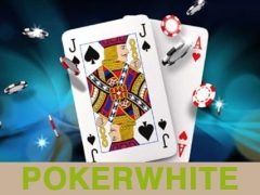 PokerWhite Tips Menang Main Judi IDN