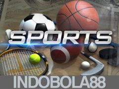 Link Alternatif IndoBola88