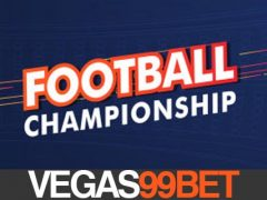 Link Alternatif Vegas99bet