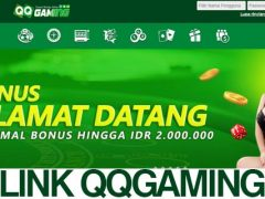 link alternatif QQGaming